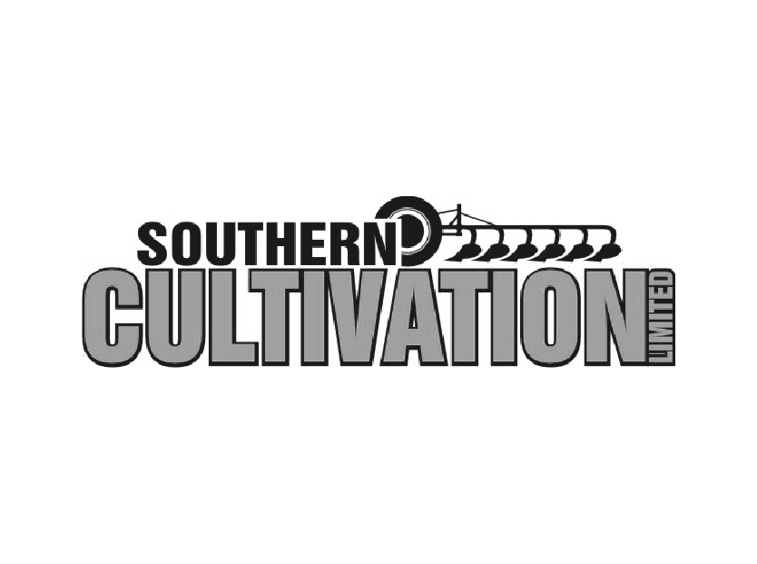 Southern Cultivation