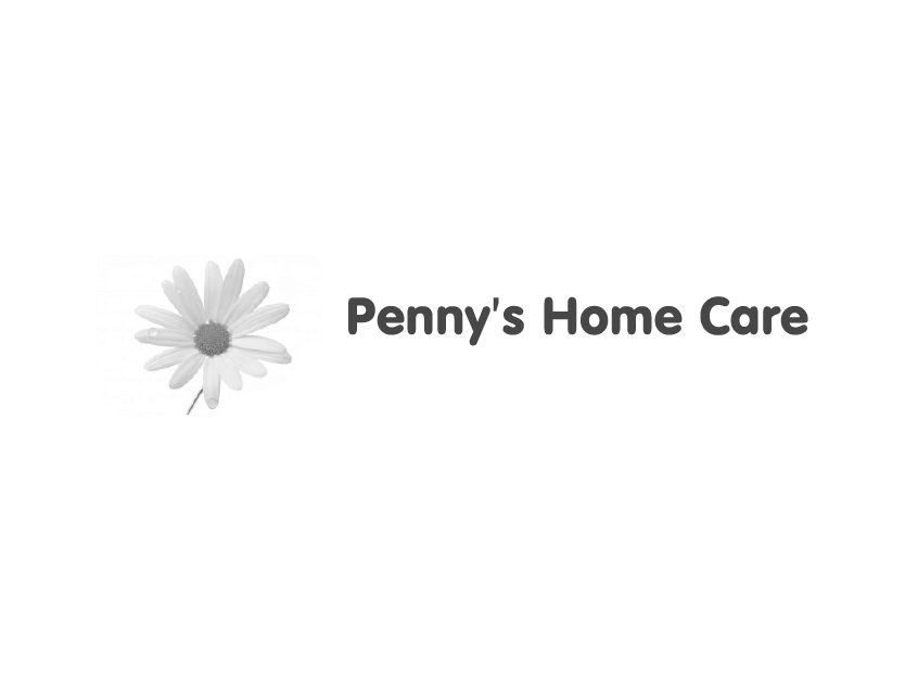 Penny's Home Care