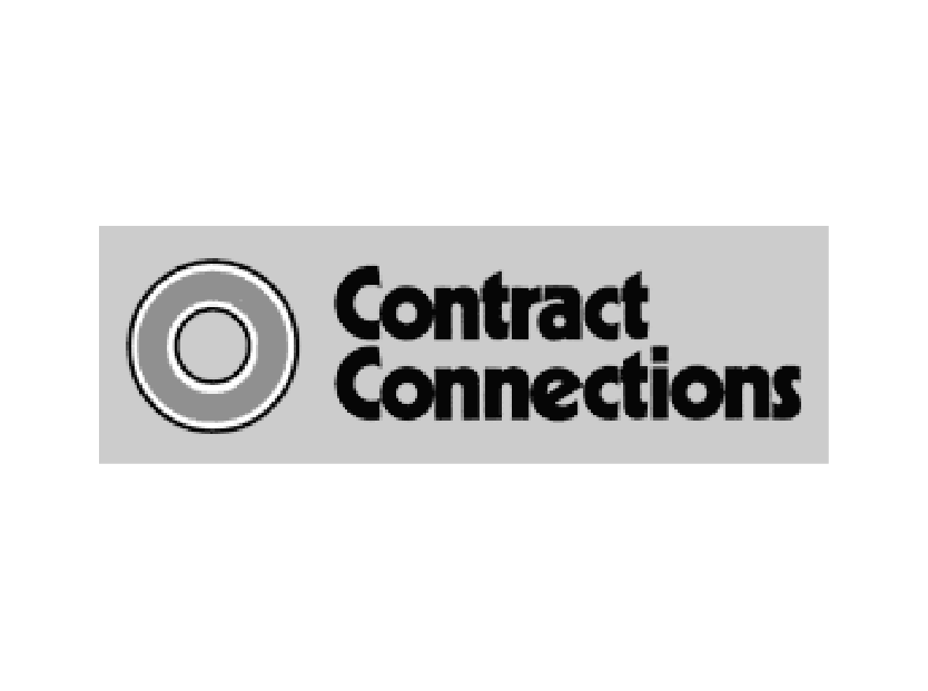 Contract Connections